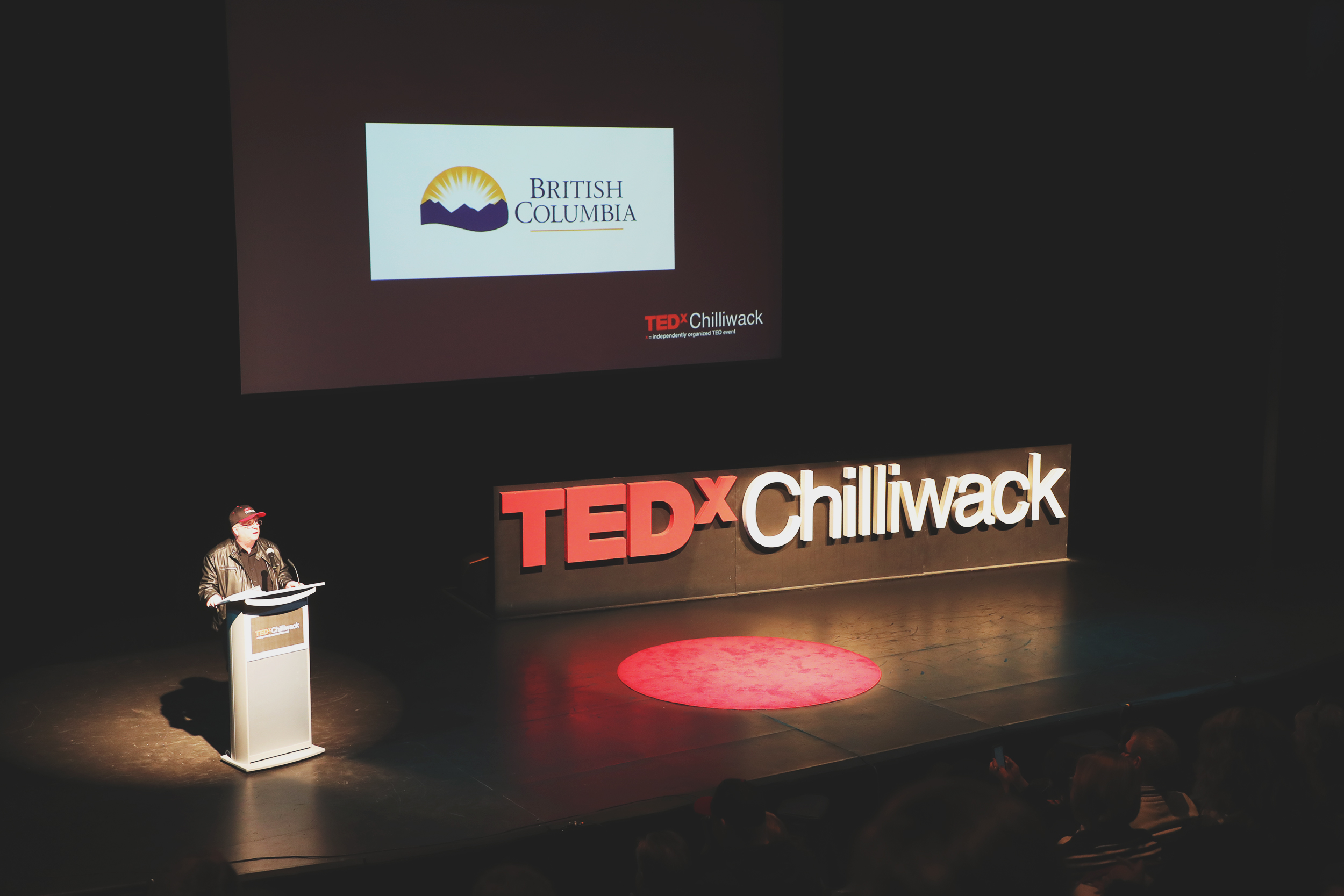 TEDX_12.jpg
