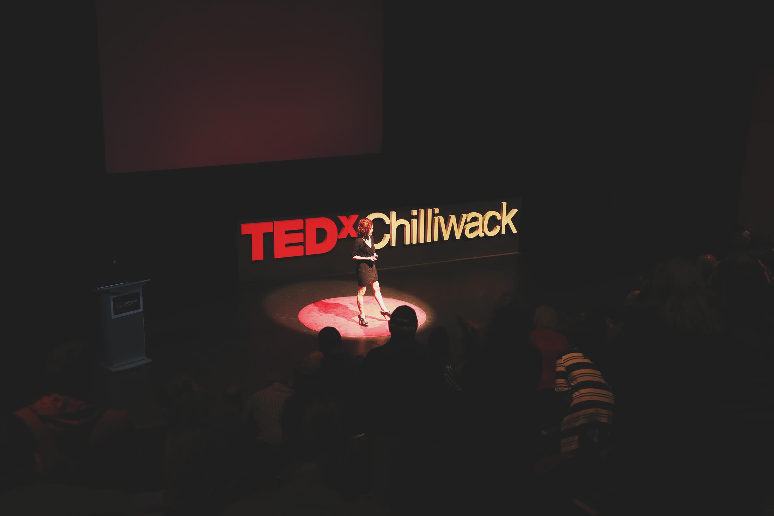 TEDX_20.jpg