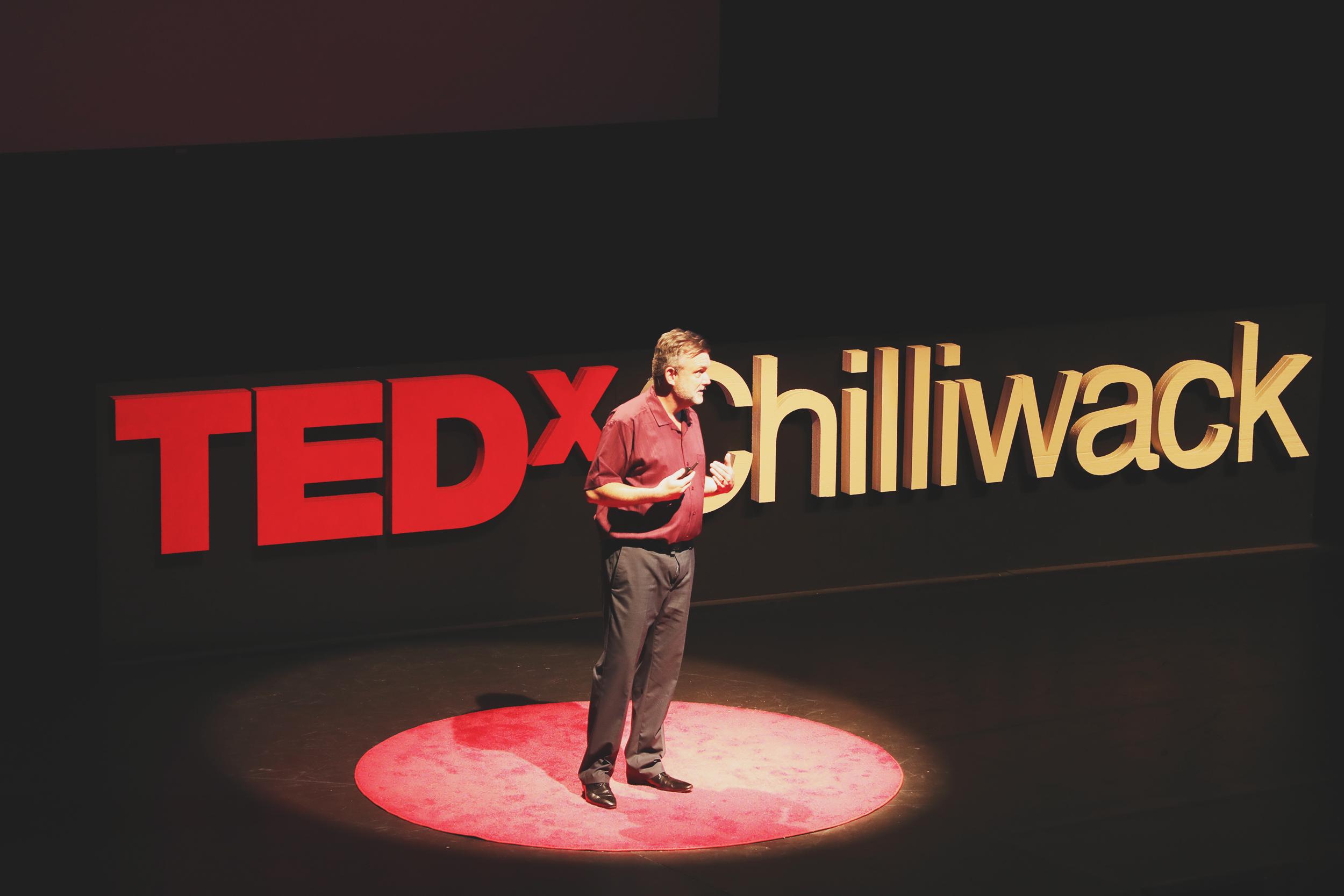 TEDX_19.jpg