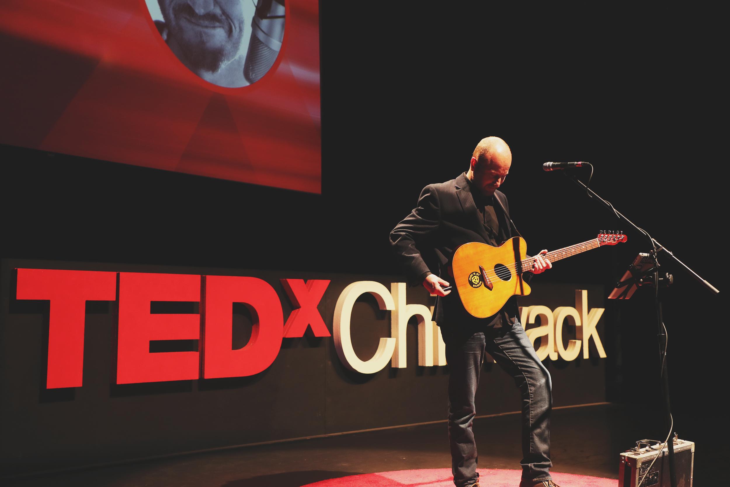 TEDX_23.jpg