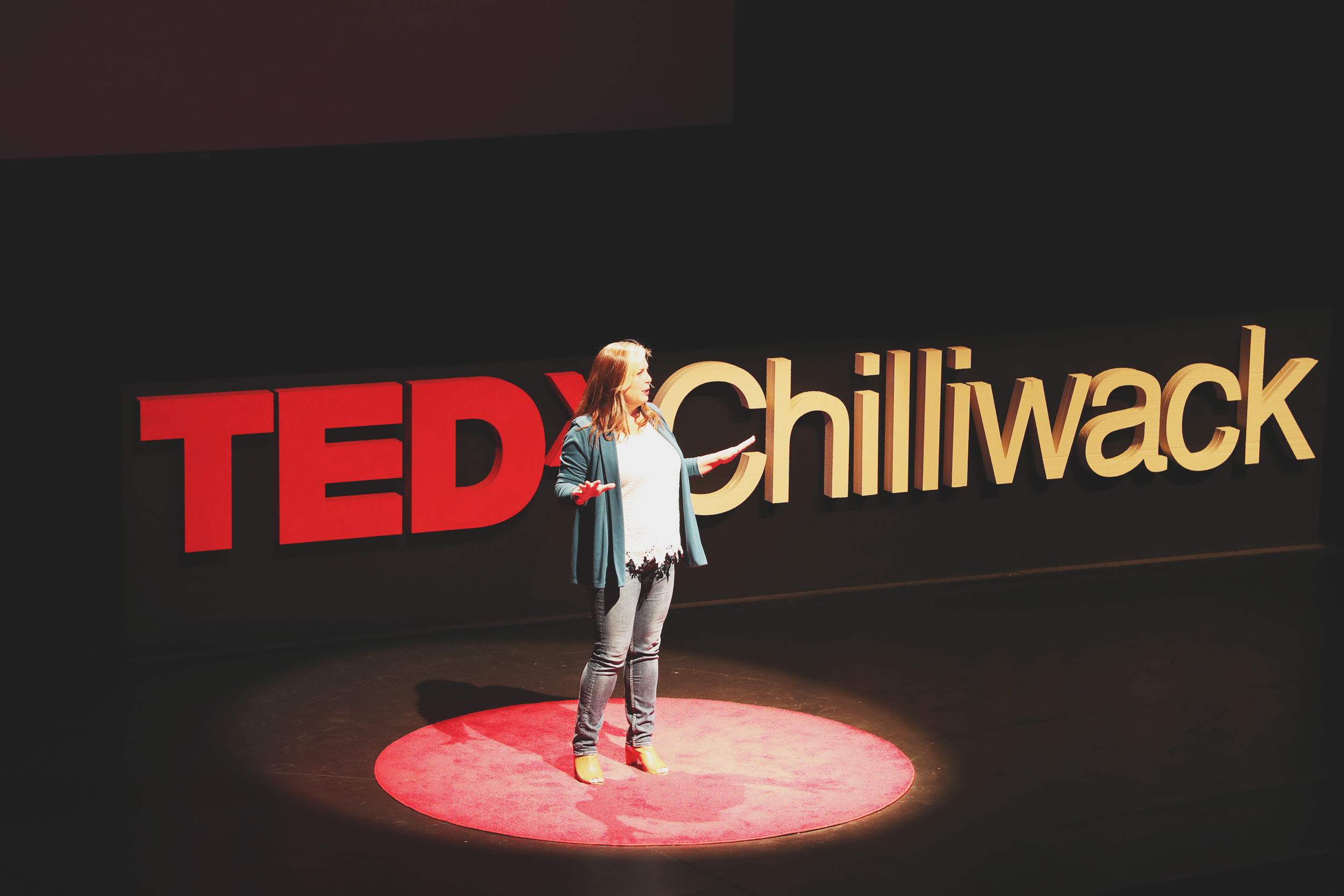 TEDX_35.jpg