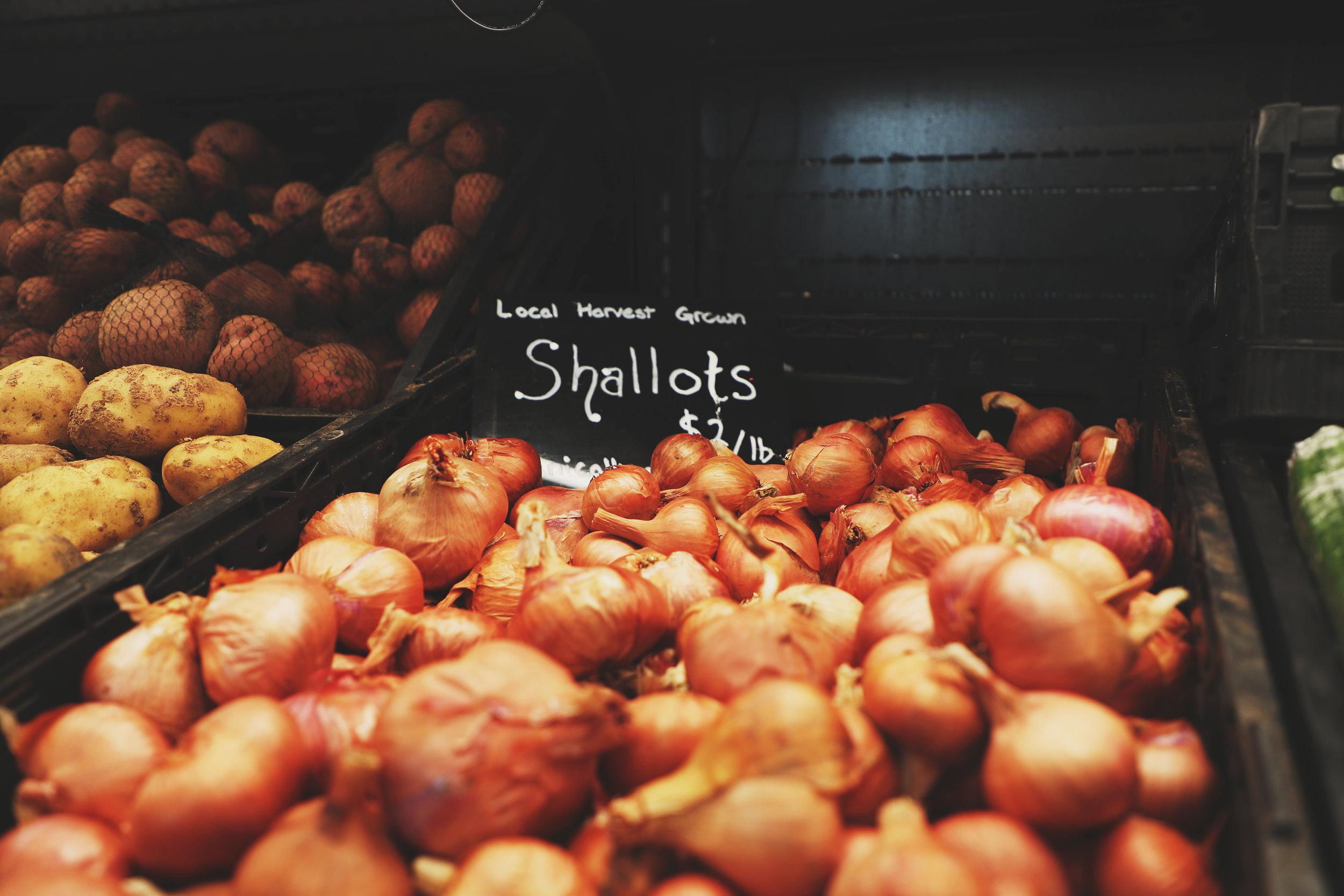 Local-Harvest-6.jpg