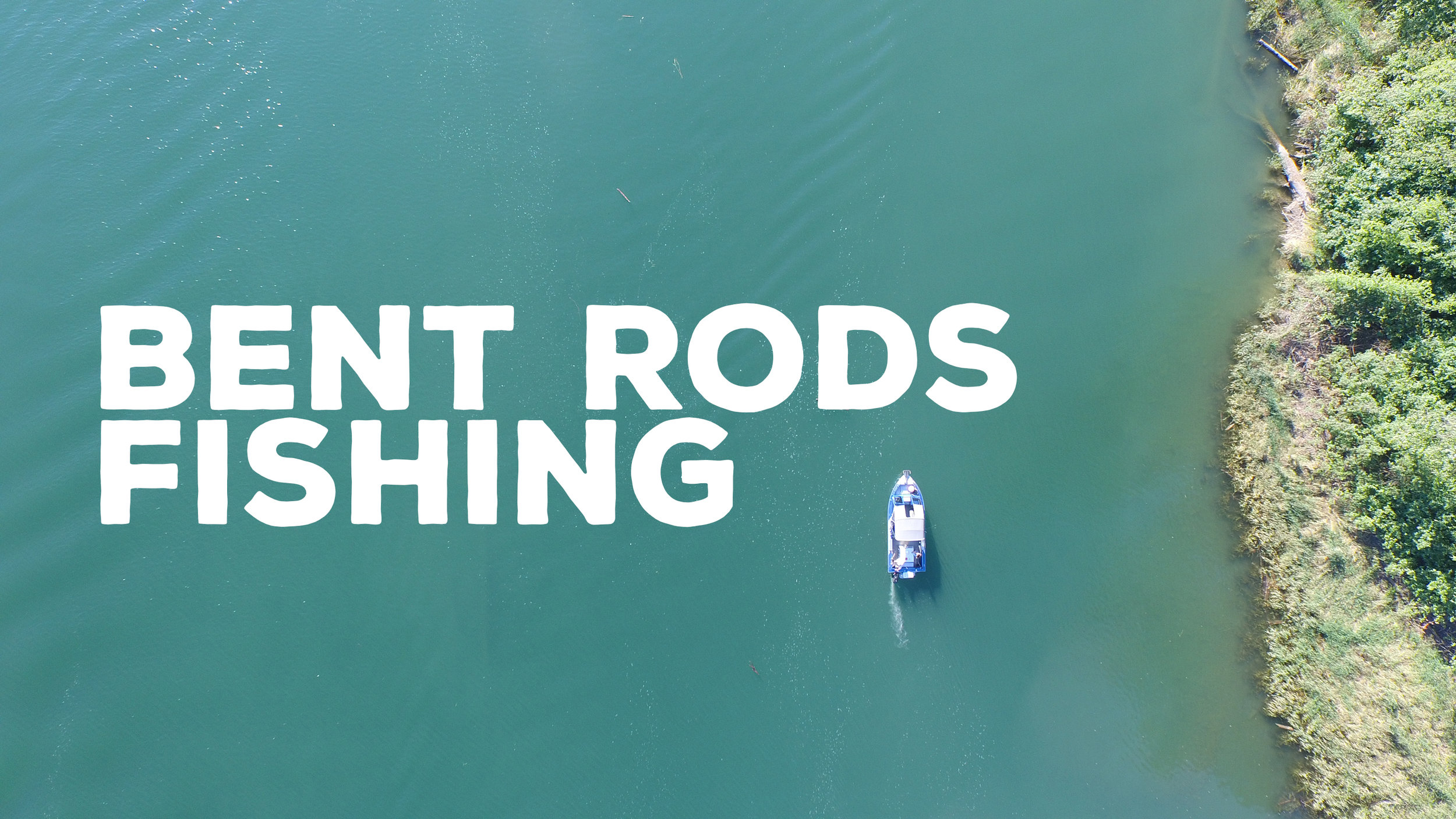 Bent-Rods-Fishing.jpg