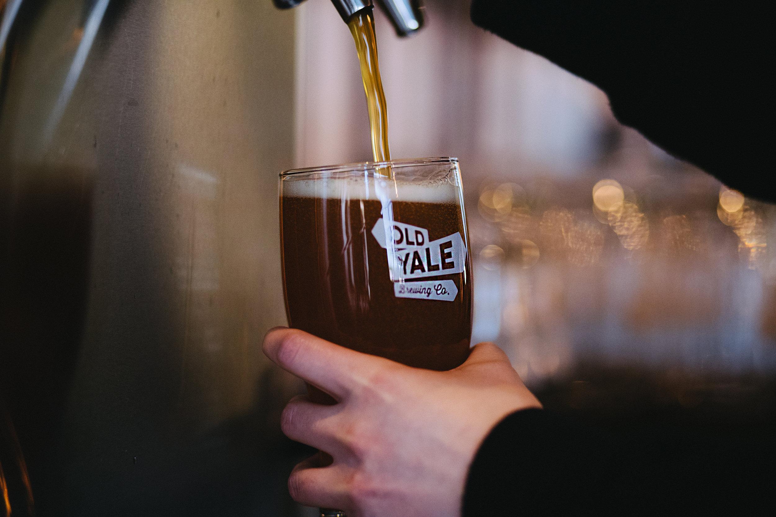 Old-Yale-Beer-Pizza2.jpg