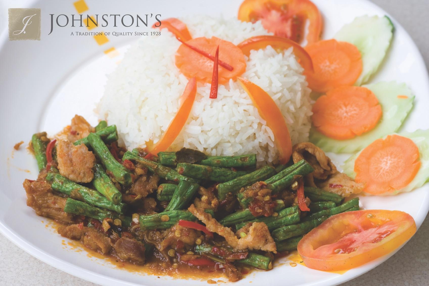 0930_Thai-Peanut Pork Stew 1 copy.jpg