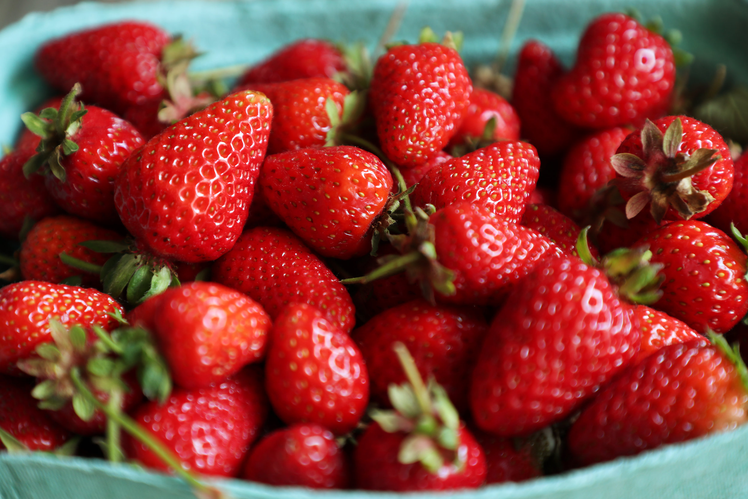 PGW-STRAWBERRIES.jpg