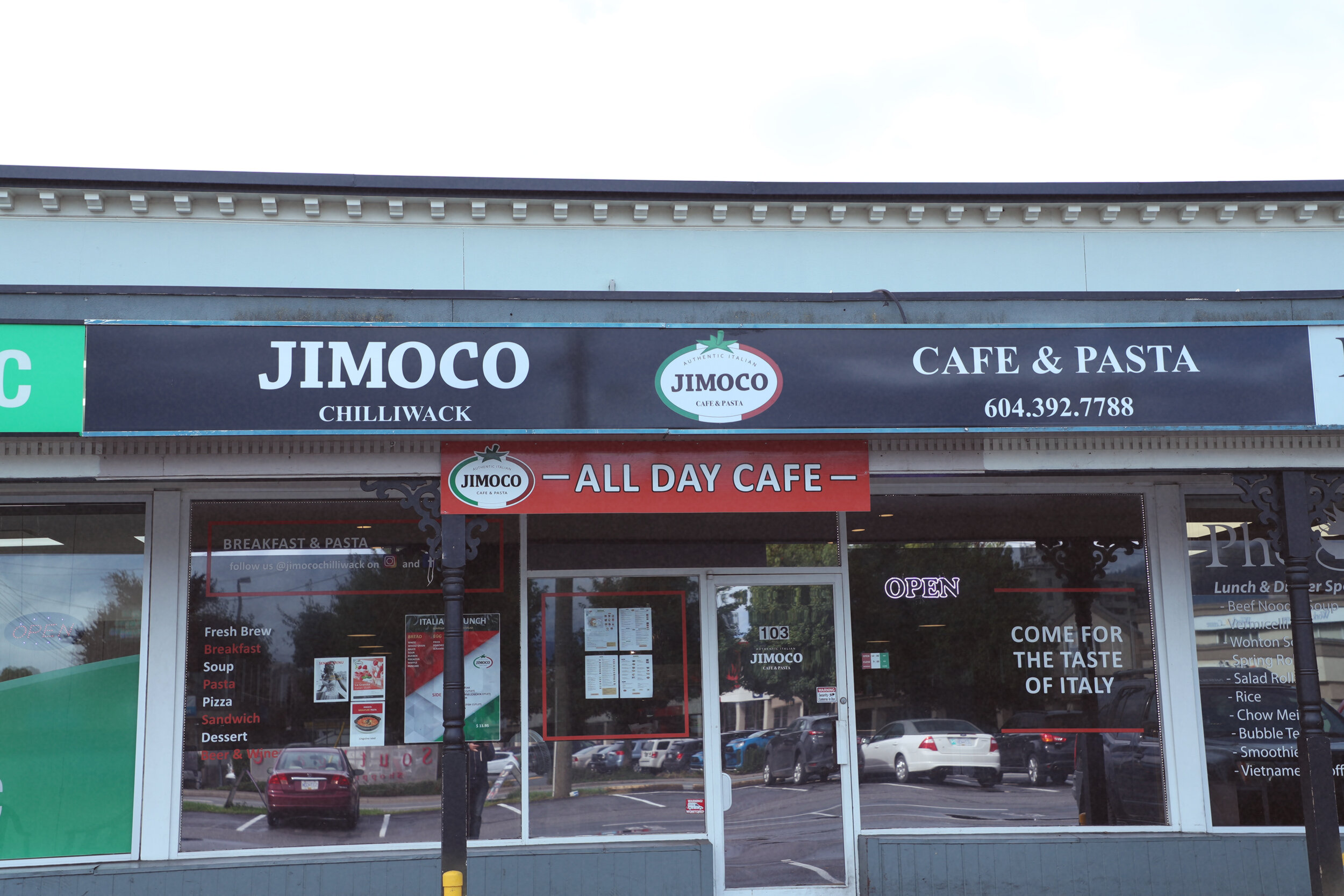 JIMOCO_02.jpg