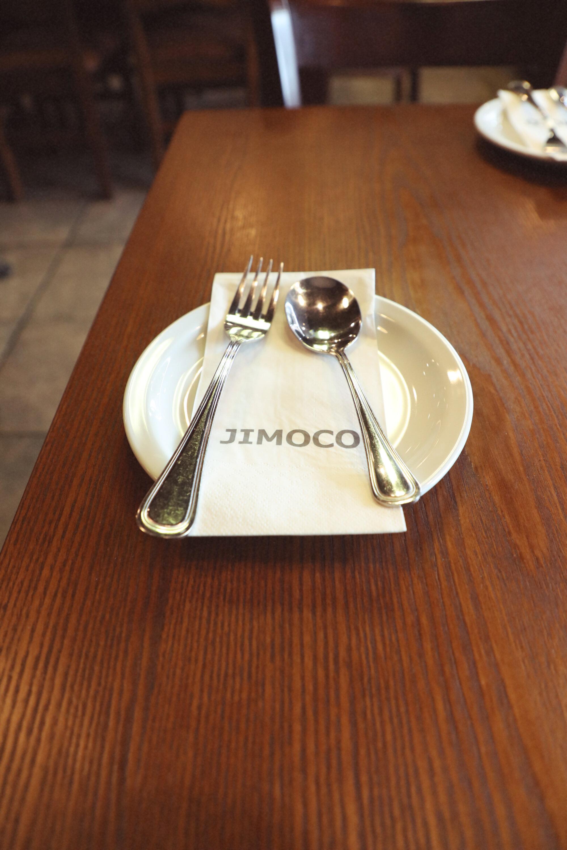 JIMOCO_01.jpg