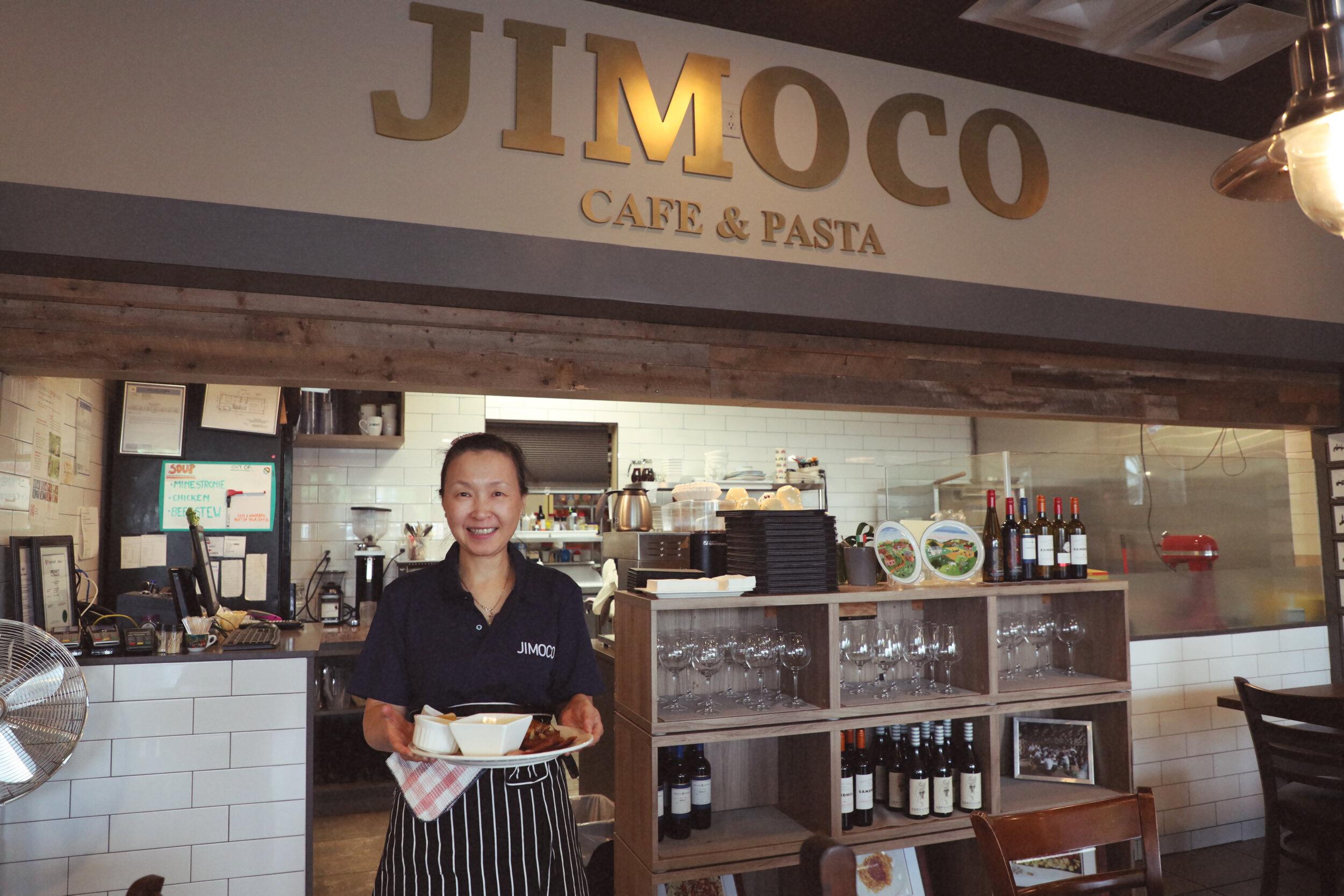 JIMOCO_04.jpg