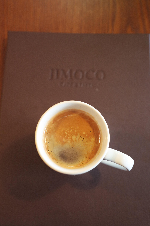 JIMOCO_09.jpg