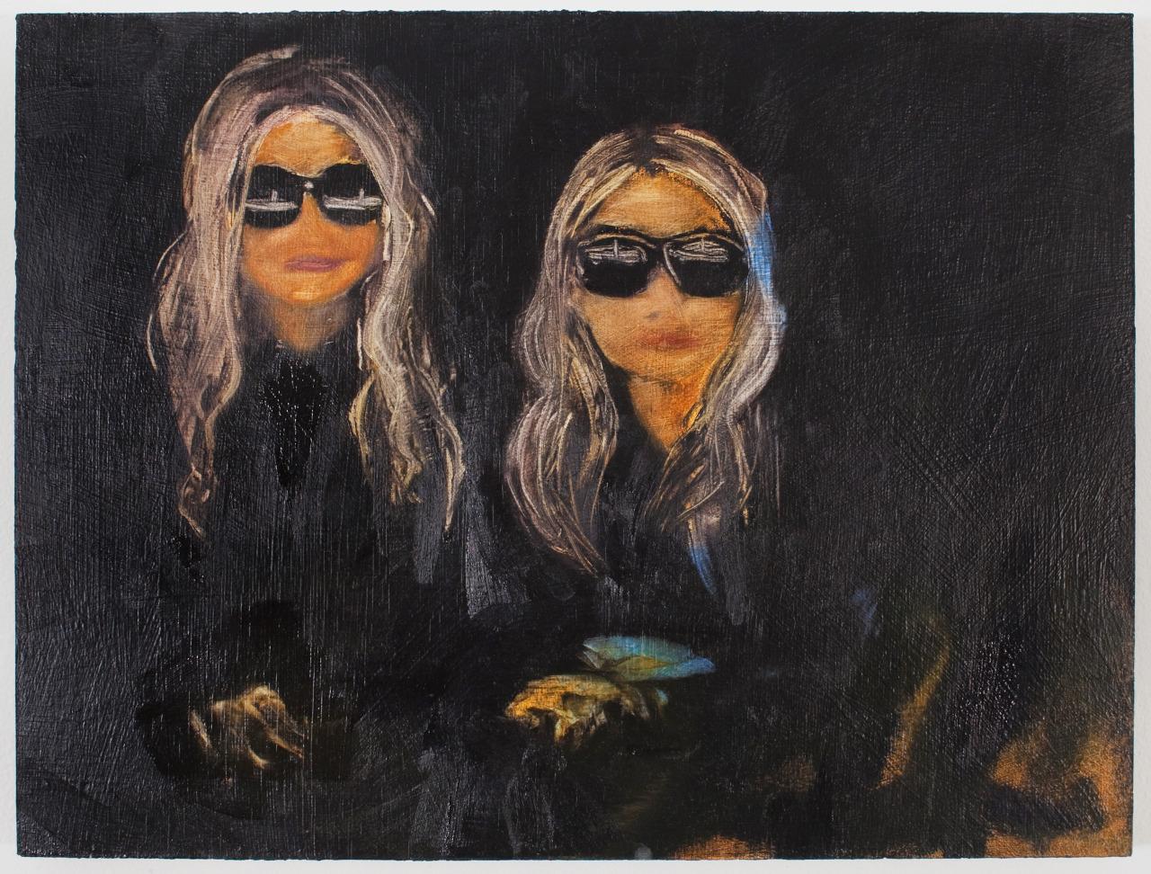 Olsens 2012.jpg