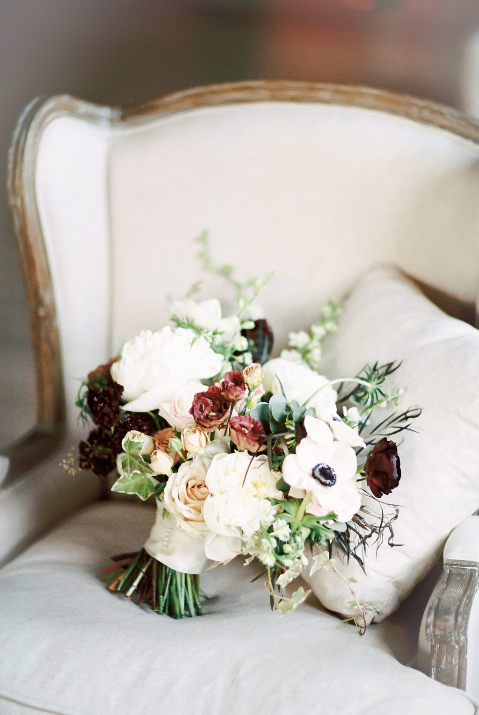 Calgary Wedding Photographer Emily Michelson