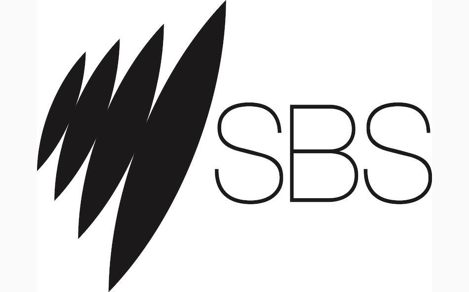 SBSlogo4.jpg