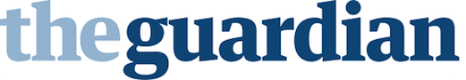 Guardian logo THIS ONE.png