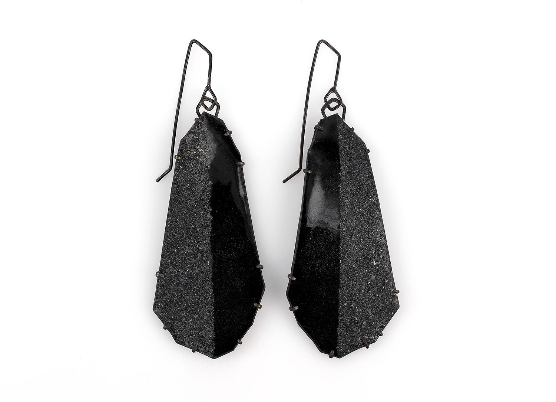 kate-mess-charred-enamel-earrings-no.1.jpg