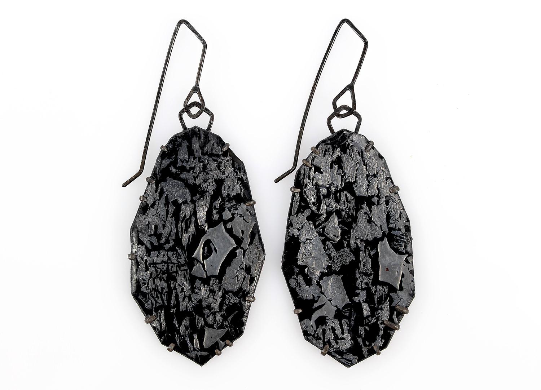 kate-mess-charred-enamel-earrings-no.2.jpg