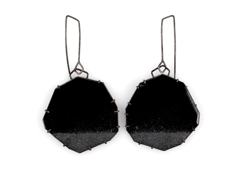 kate-mess-charred-enamel-earrings-no.3.jpg