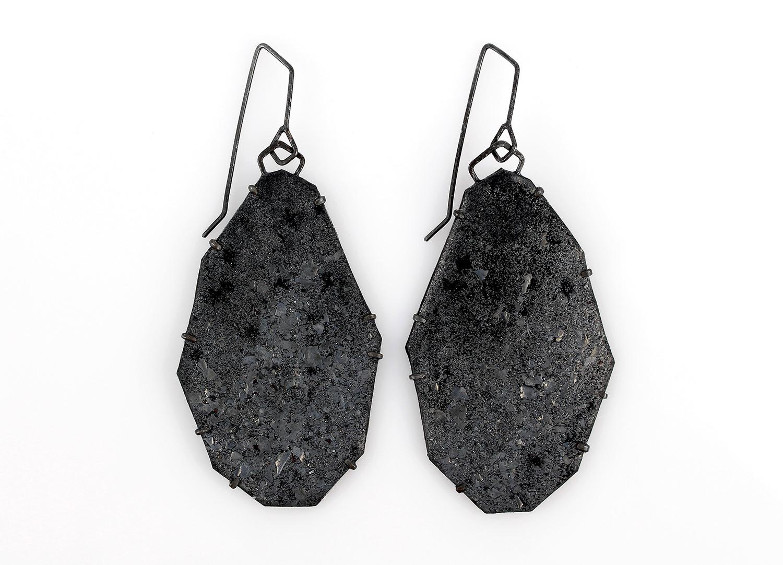 kate-mess-charred-enamel-earrings-no.5.jpg