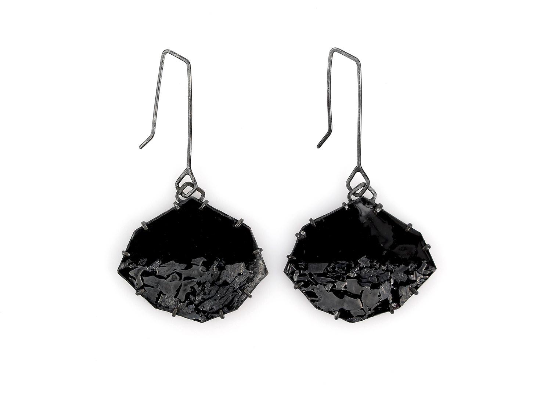kate-mess-charred-enamel-earrings-no.6.jpg
