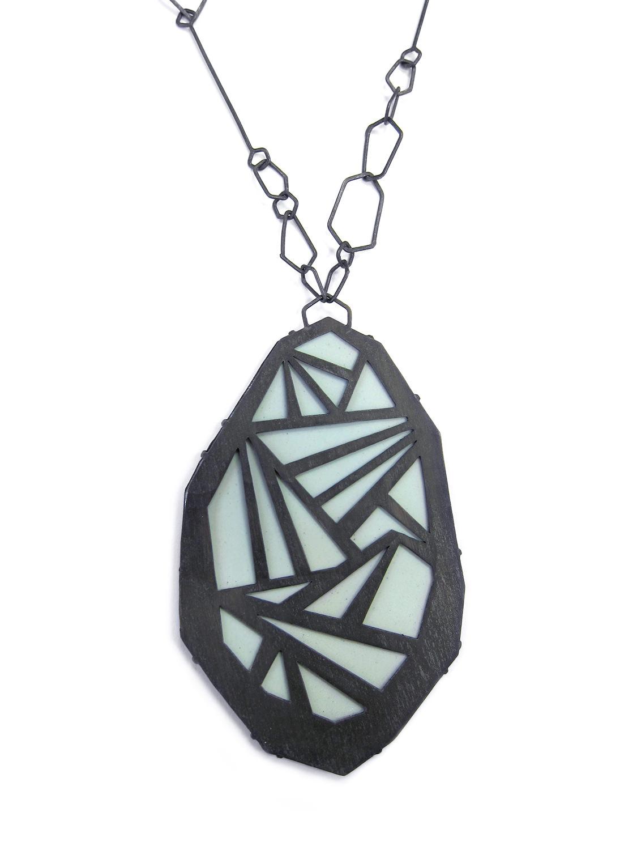 kate-mess-rusticator-enamel-necklace-no.1-back-detail.jpg
