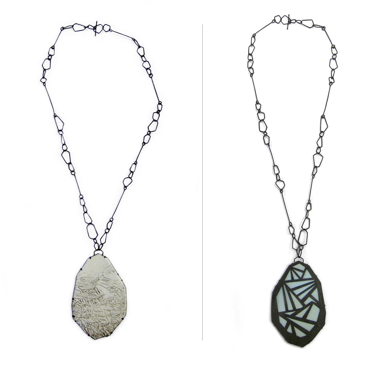 kate-mess-rusticator-enamel-necklace-no.1-both-sides.jpg