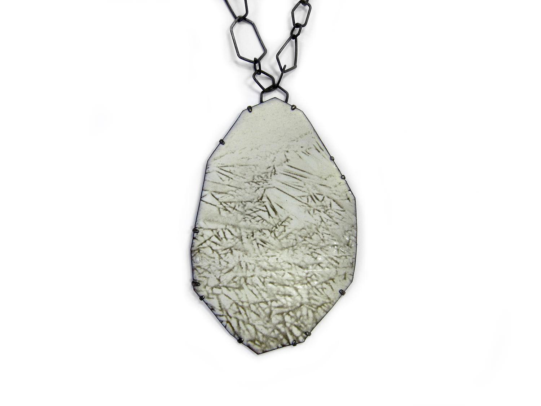 kate-mess-rusticator-enamel-necklace-no.1-detail.jpg