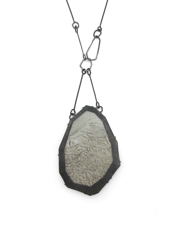 kate-mess-rusticator-enamel-necklace-no.3-back-detail.jpg