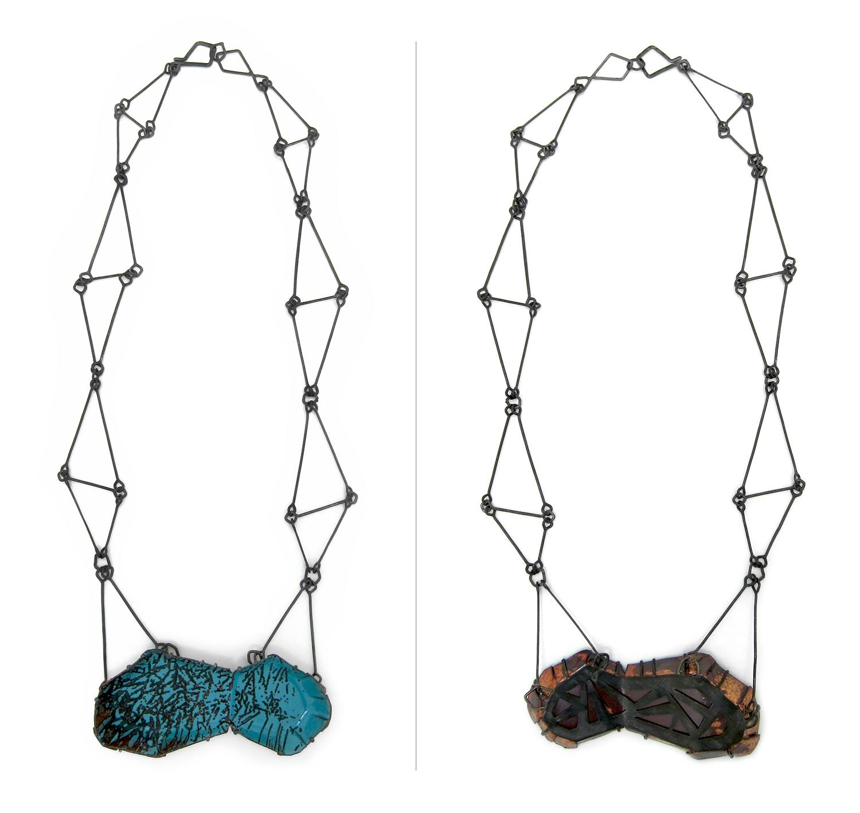 kate-mess-rusticator-enamel-necklace-no.4-both-sides.jpg