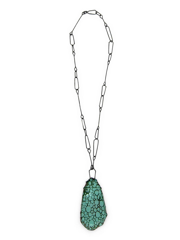 kate-mess-rusticator-enamel-necklace-no.5.jpg