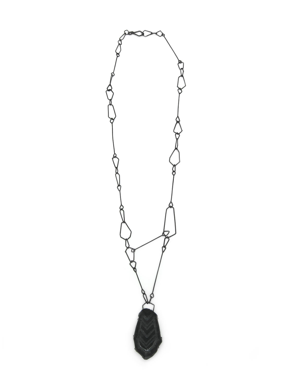 kate-mess-rusticator-enamel-necklace-no.6.jpg