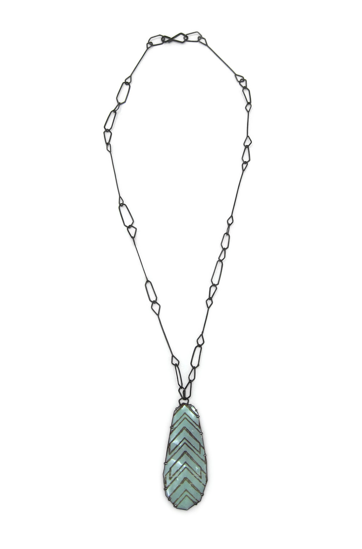 kate-mess-rusticator-enamel-necklace-no.7.jpg