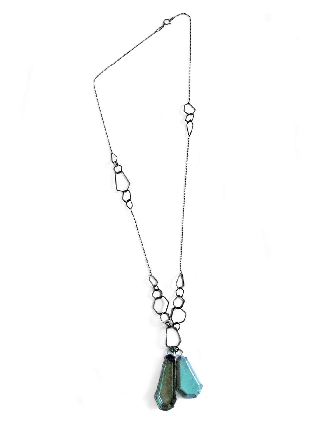 kate-mess-barnacle-duo-faceted-chain-necklace-mint-long.jpg