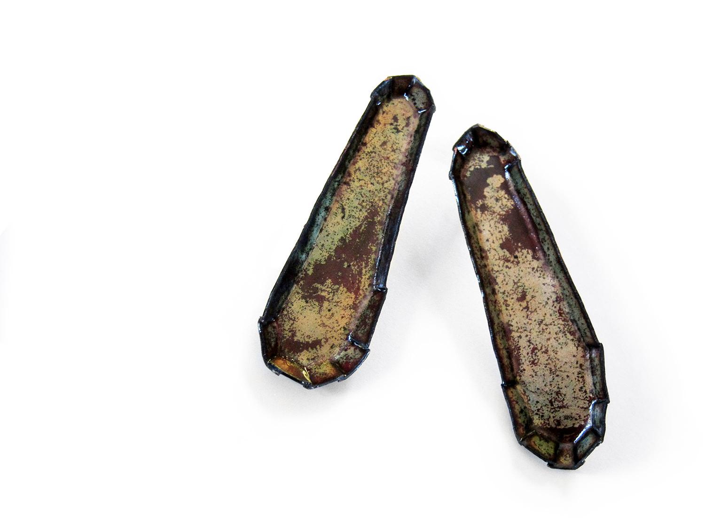 kate-mess-barnacle-earrings-long-firescale.jpg