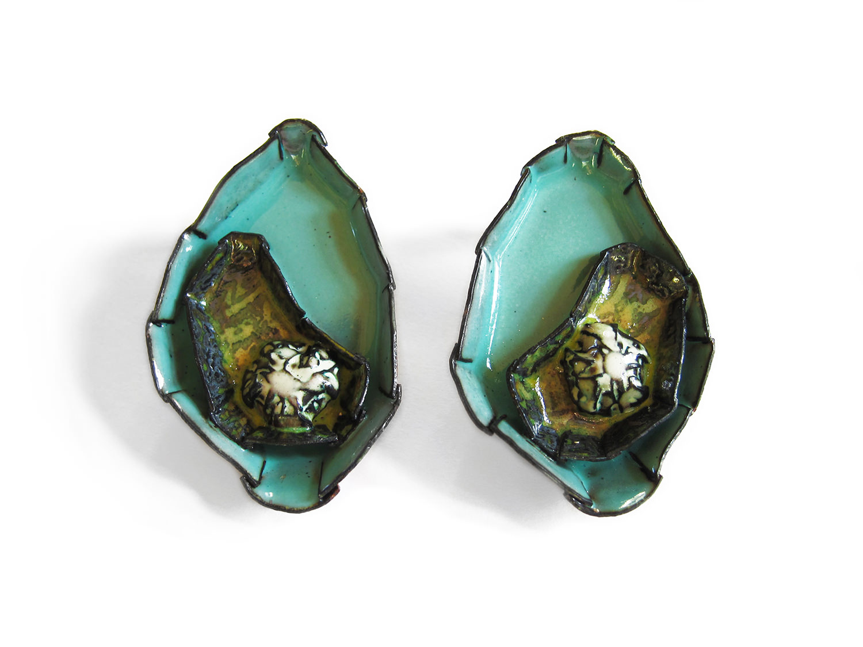 kate-mess-barnacle-earrings-no.16.jpg