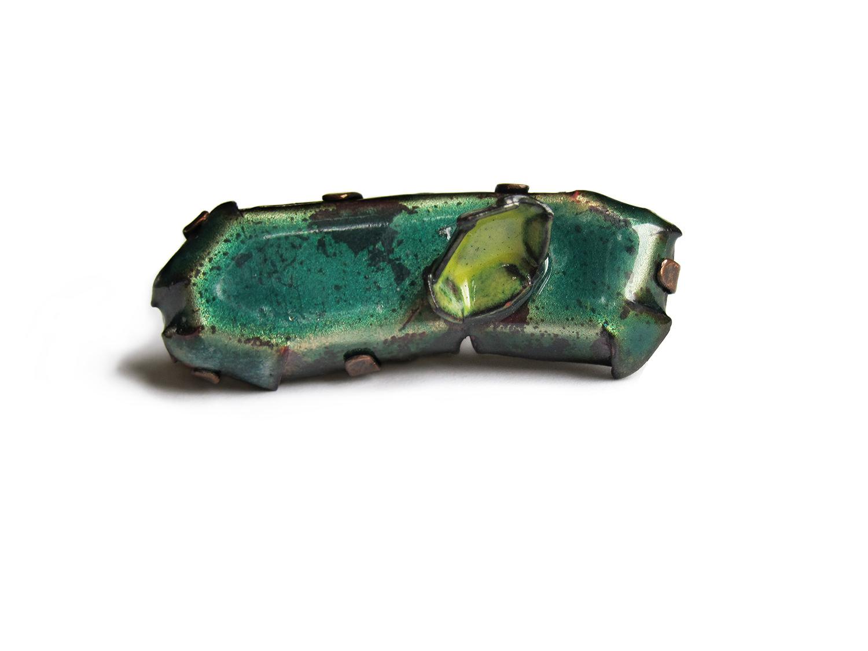 kate-mess-barnacle-no.5-ring.jpg
