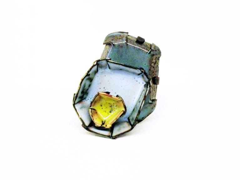 kate-mess-barnacle-no.12-ring.jpeg