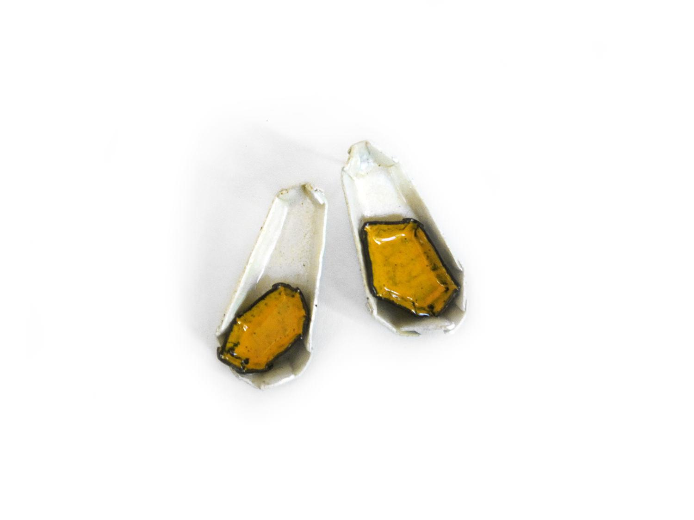 kate-mess-barnacle-no.18-earrings.jpg
