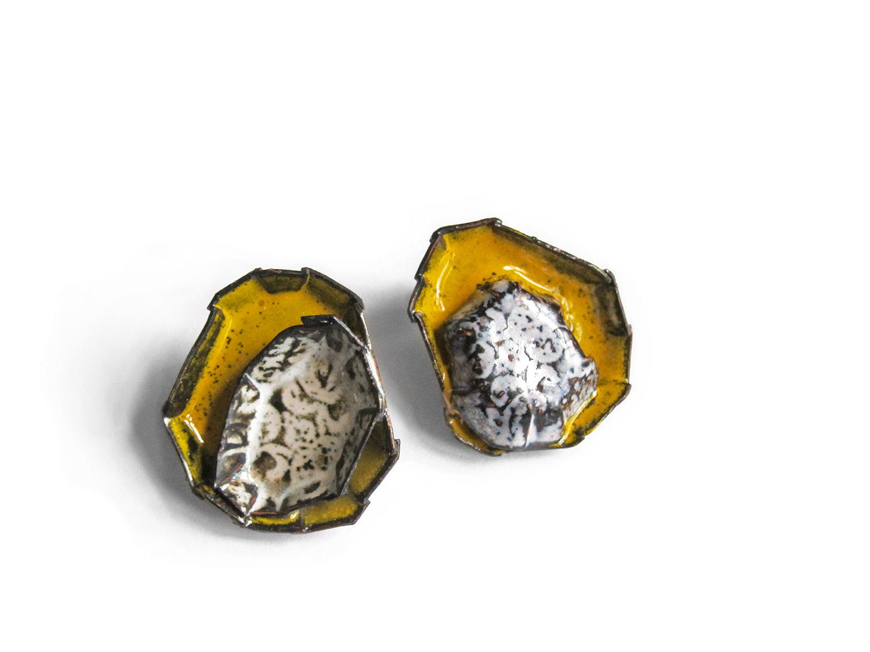 kate-mess-barnacle-no.26-2-earrings.jpg