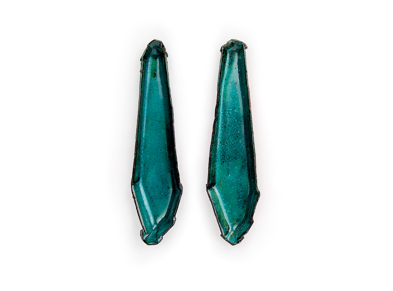 kate-mess-barnacle-no.30-earrings-web_mini.jpg