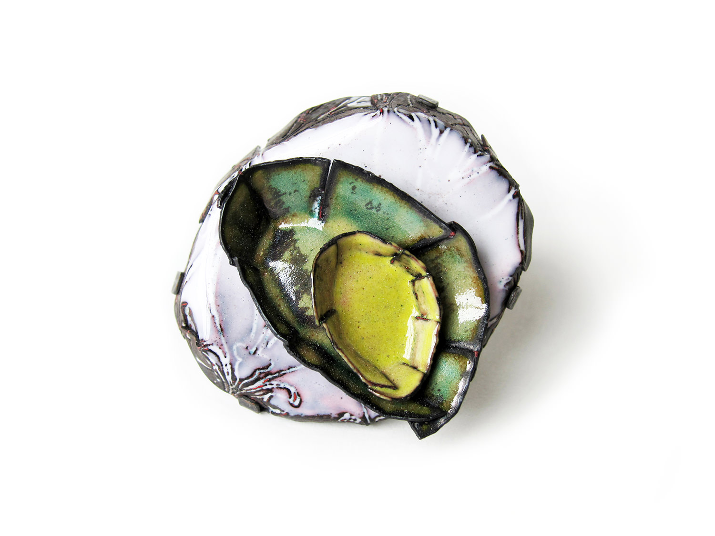 kate-mess-barnacle-ring-1.jpg