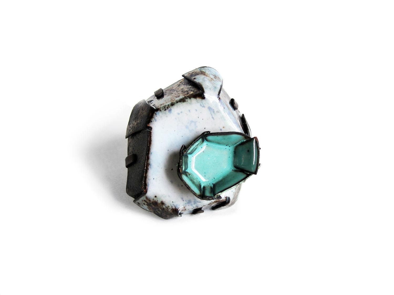kate-mess-barnacle-ring-2.jpg