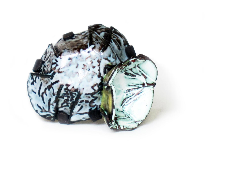 kate-mess-barnacle-ring-3.jpg