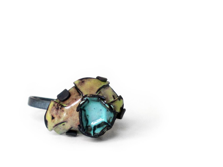 kate-mess-barnacle-ring-4.jpg