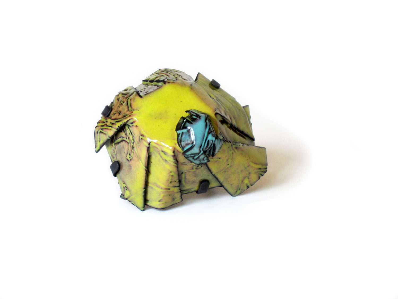 kate-mess-barnacle-ring-7.jpg