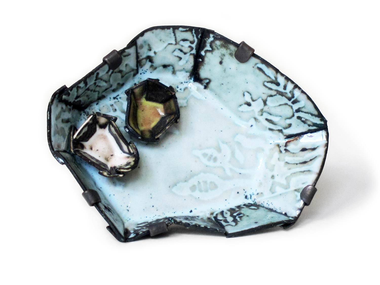 kate-mess-barnacle-ring-6.jpg