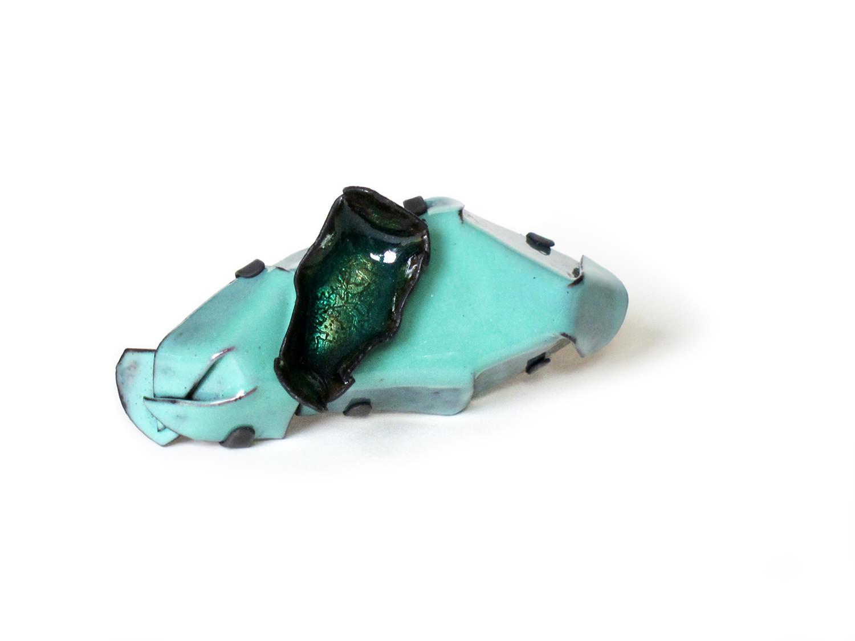 kate-mess-barnacle-ring-9.jpg