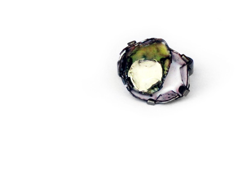 kate-mess-barnacle-ring-13.jpg