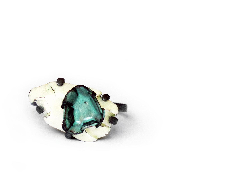 kate-mess-barnacle-ring-14.jpg