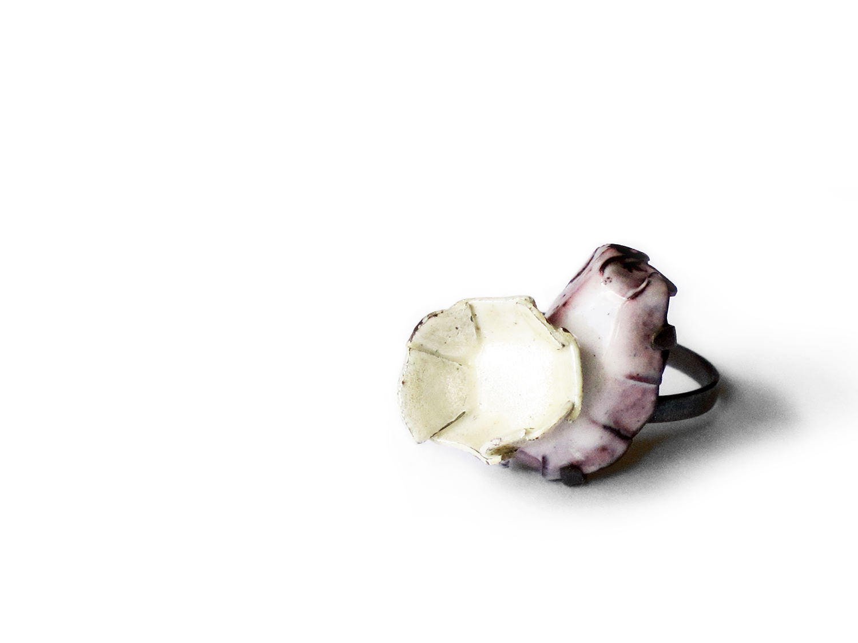 kate-mess-barnacle-ring-15.jpg
