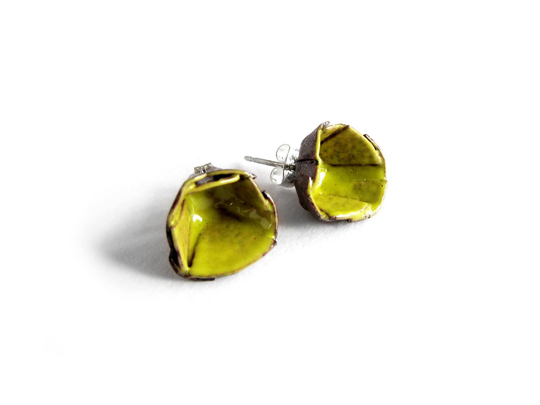 kate-mess-barnacle-studs-chartreuse-earrings.jpg